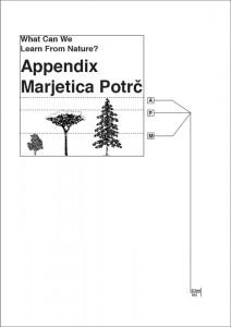 AppendixPotrc