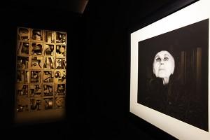 Luoise Nevelson, Fondazione Roma Museo