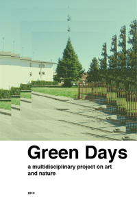 Green Days Project