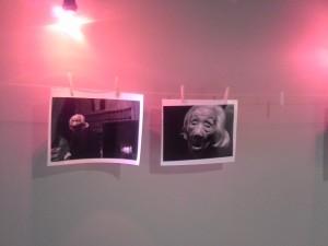 Wang Youshen, Minneapolis Photo Center