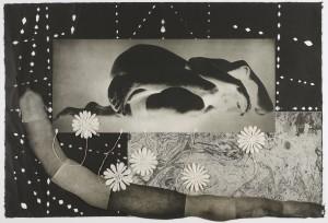 Kiki Smith, Minneapolis Institute of Arts