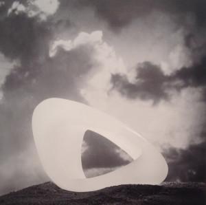 Giorgio Casali,Photographer, Domus 1951-1983