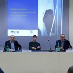 Study day dedicated to Francesca Alinovi, MAMbo, Bologna