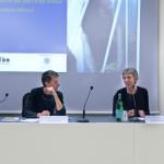 Gino Gianuizzi and Loredana Parmesani, MAMbo, Bologna