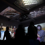 Ryan Trecartin, Venice Biennale