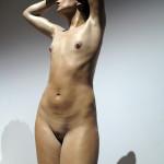 John DeAndrea, Venice Biennale