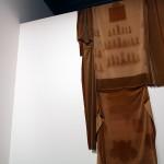 Danh Vo, Venice Biennale