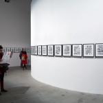 Robert Crumb, Venice Biennale