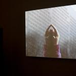 Harun Farocki, Venice Biennale