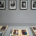 Cindy Sherman, Venice Biennale