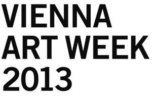 Vienna Art Week