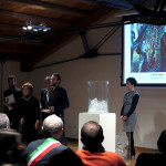 Francesco Fabbri Prize for Contemporary Art 2013