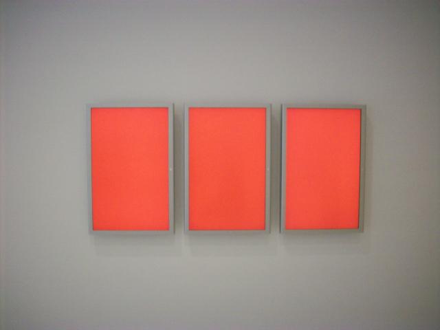 Hito Steyerl, Walker Art Center