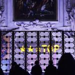 Art City White Night, Arte Fiera 2014