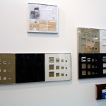 Enzo Mari, Corraini gallery, Arte Fiera 2014