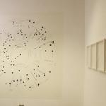 Maria Lucrezia Schiavarelli, Villa Contemporanea gallery, Arte Fiera 2014
