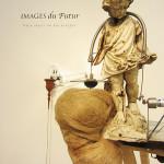 Primo Marella, Images du Futur, Arte Fiera 2014