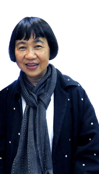 Su-Chen Hung