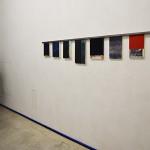 Vincenzo Simone, Localdue gallery, Arte Fiera 2014