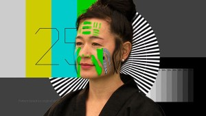Hito Steyerl, Walker Art Center