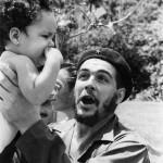 Che Guevara, Roger Pic, Galleria Civica di Modena