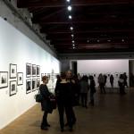 Photojournalism and Reportage, Galleria Civica di Modena