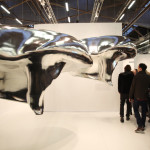 The Armory Show, New York
