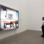 Jeff Wall, Pinakothek der Moderne