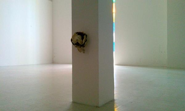 Michael E. Smith, Work in progress, Triennale, Milan