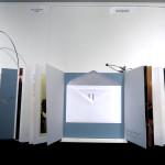 Alessia Bernardini, Dummy Award Fotobookfestival Kassel