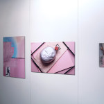 Emmeline de Mooij, still gallery