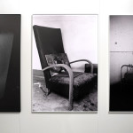 Giovanni Marinelli, BAG Photo Art Gallery