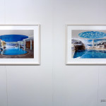 Paolo Riolzi, Galleria Goethe