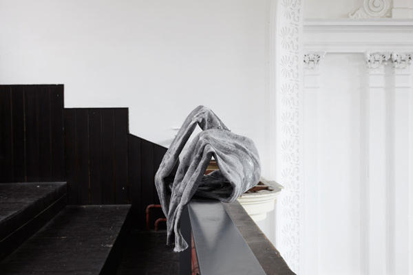 Michael E. Smith, Zabludowicz Collection London