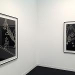 kurimanzutto gallery, Frieze London 2014
