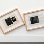 Icaro Zorbar, Casas Riegner gallery, Frieze London 2014