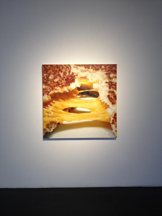 Carole Bayer Sager, William Turner Gallery