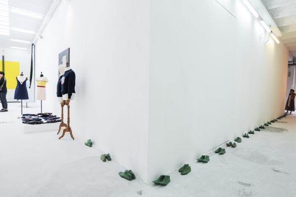 Galleria Giacomo Guidi