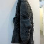 Eduardo Secci Contemporary, Arte Fiera 2015
