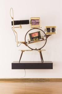 PAC, Padiglione d'arte contemporanea