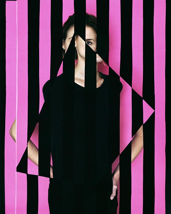 Hannah Whitaker, Gallery Wendi Norris