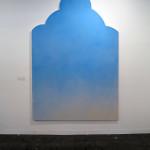 Ugo Rondinone, Galerie Eva Presenhuber, 2015 Armory Show