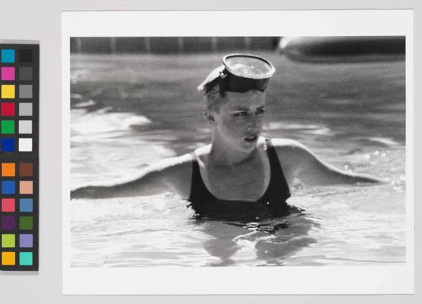 Cindy Sherman, New Whitney Museum of American Art