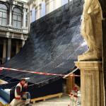 , Venice Biennale 2015