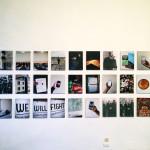 Susanne Keichel, Venice Biennale 2015