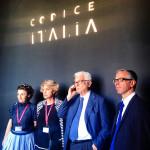 Italian Pavilion, Venice Biennale 2015