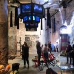 Qiu Zhijie, Venice Biennale 2015