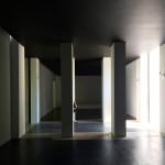 Heimo Zobernig, Venice Biennale 2015