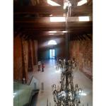 Danh Vo, Venice Biennale 2015