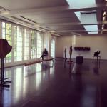 Jimmie Durham, Serpentine Gallery, Frieze London 2015